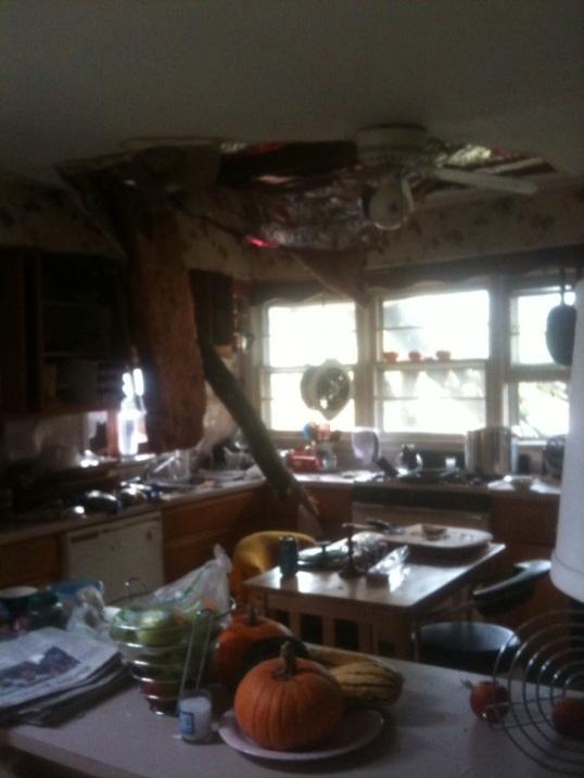 KitchenStorm 2